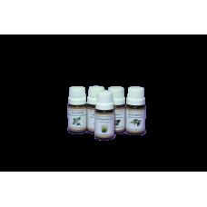 BENJUI (Styrax benzoin)